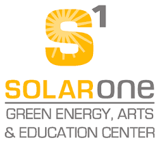 Solar One Leads the Way for Green Job Training > Connection Blog