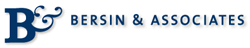Bersin & Associates - LMS Customer Satisfaction