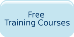 Free e-Learning Course Sign Up