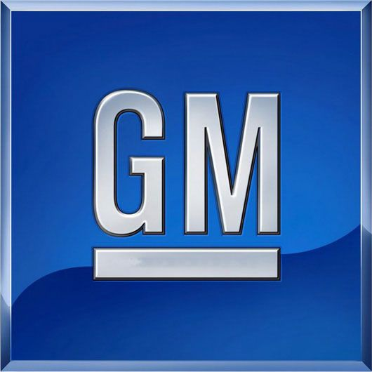 General Motors LMS Case Study
